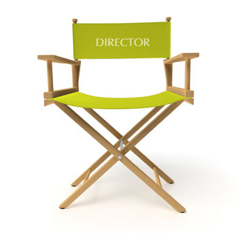 dir chair